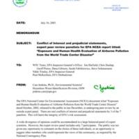 EPAexperts-071603-Jenkins-a.pdf