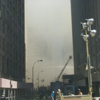 09-12-01_Barclay_and_West_Looking_East__7_WTC.JPG