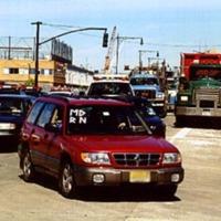 vehicle7.jpg