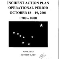 2001_10_18-19.pdf