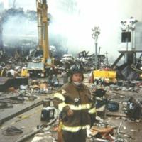 WTC5.jpg