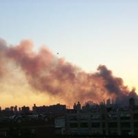 09-11-01_Smoke_Panorama_hash_3_1_of_6.JPG