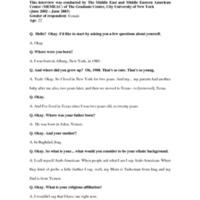 memeacinterview28.pdf