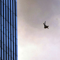 World_Trade_Center_Attack-American_Jumps_To_Death.jpg