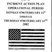 2002_2_11-14.pdf