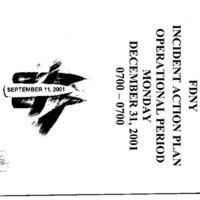 2001_12_31.pdf