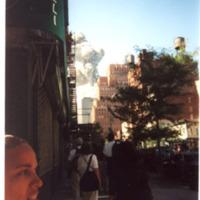 WTC6SF.jpg