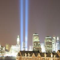 WTC_Towers_of_Light_4.JPG