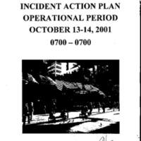 2001_10_13-14.pdf