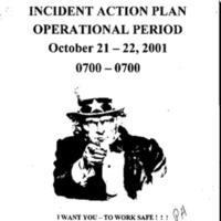 2001_10_21-22.pdf