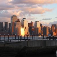 WTC_NYC_Skyline_3.JPG