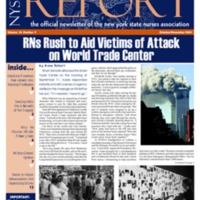 Oct_Nov01_REPORT.pdf