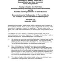 testparrotdec6.pdf