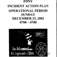 2001_12_23.pdf