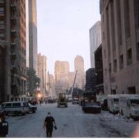 WTC_6.jpg