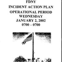 2002_1_2.pdf