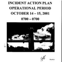 2001_10_14-15.pdf