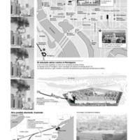 extra7.pdf