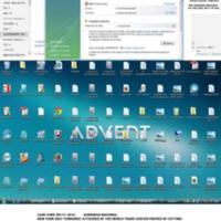 http://911digitalarchive.chnm.org/contribute/files/original/e6fc5d049e082a635f4d40885425aba1.jpg