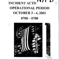 2001_10_3-4.pdf