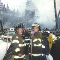 WTC6.jpg