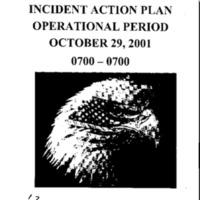 2001_10_29.pdf