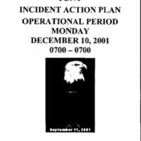 2001_12_10.pdf