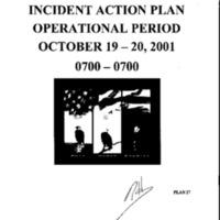 2001_10_19-20.pdf