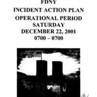 2001_12_22.pdf