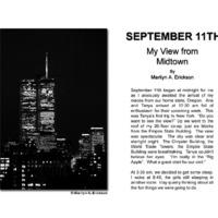 September_11th.pdf