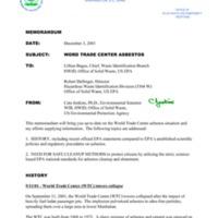 WTC-asbestos-Jenkins.pdf