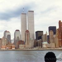 8716NYTwinTowers.jpg