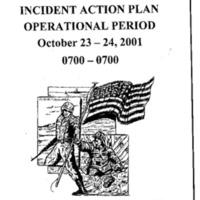 2001_10_23-24.pdf