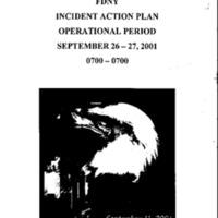 2001_09_26-27.pdf