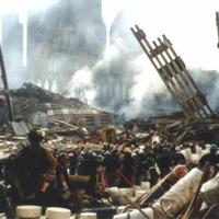 WTC12.jpg