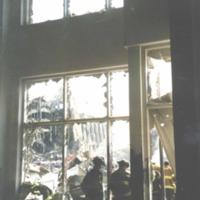 WTC8.jpg
