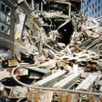 WTC10.jpg