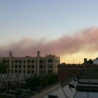 09-11-01_Smoke_Panorama_hash_5_3_of_3.JPG