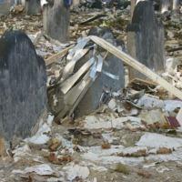 09-19-01_St_Pauls_Graveyard_with_Window_Treatment.JPG