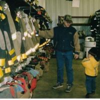 Frank_Barta_and_son_at_firehouse0055.TIF