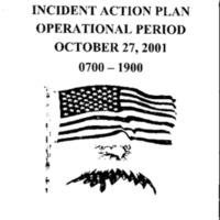 2001_10_27.pdf