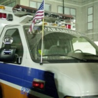 emt_photos_20046.jpg