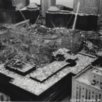 WTC014.jpg