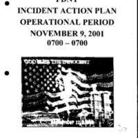 2001_11_9.pdf