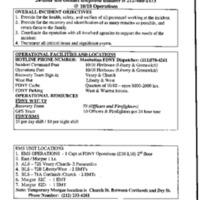 2002_5_13-20.pdf