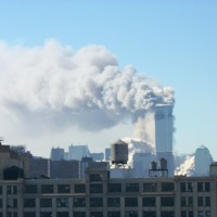 09-11-01_2_World_Trade_Center_During_Collapse_hash_2.JPG